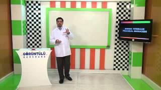 SMMM Yeterlilik Finansal Muhasebe Eğitim Seti