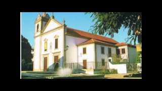 MARIA DO SAMEIRO - MARCHA DOS FAMALICENSES.wmv