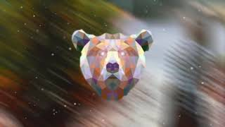 Kodak Black (feat. Xxxtentacion) - Roll in Peace (Bass Boosted)