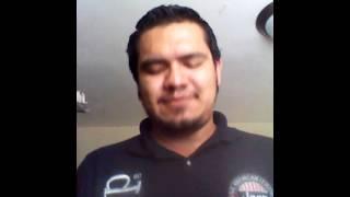 Banda Cuisillos tal vez cover Emmanuel Hernandez