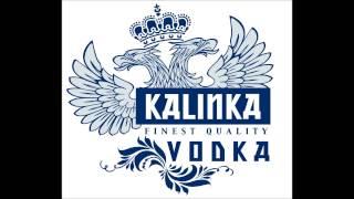 Finger & Kadel - Kalinka :)