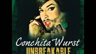 Conchita Wurst - Unbreakable