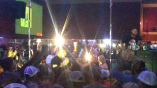 Upchurch live !!!!!!