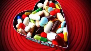Serge Devant ft. Hadley - Addicted