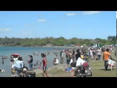 Nicaragua, tan linda! Tan grande!.mp4