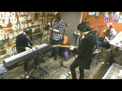 di-rect-nothing-ever-hurt-like-you-james-morrison-cover-live-3fm-edwin-channel