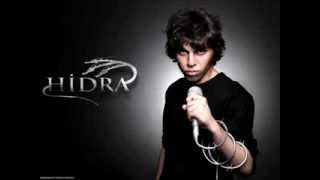 Hidra - Arka Sayfa Dizeleri ( Feat Şito )