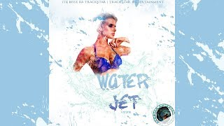 Water Jet Riddim | Dancehall Riddim | Dancehall Instrumental 2018 | Alkaline x DJ Frass
