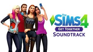 The Sims 4 Get Together: Beautiful Now (Zedd) Simlish Soundtrack