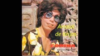 Corina - Arraial de Beijos (Arlindo de Carvalho)