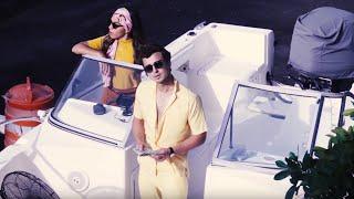 Candela - Pink Pablo (Video Oficial)