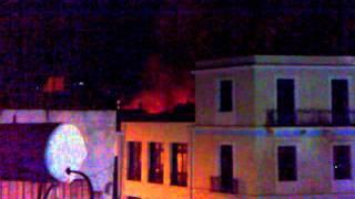 Φωτιά στο El Pecado.mp4