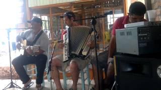 Bens Materias - Versão Vilson Cardoso