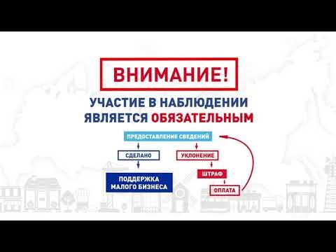 Экономическая перепись 2021