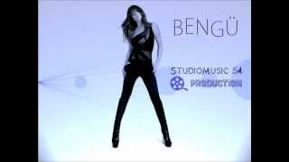 Bengü - Yaralı (Pop Remix)