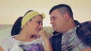 Florinel si Ioana - Iubirea n-are lege