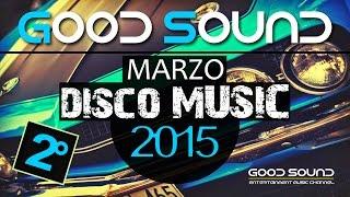 2° Classifica Marzo 2015 house & dance canzoni discoteca 2015 la chart house più ascoltata del 2015