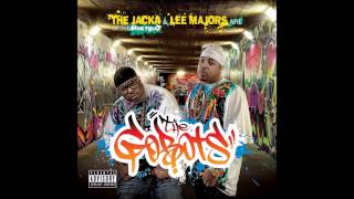 the jacka and lee majors 15 what ever we say feat  dru down