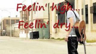 Joe Brooks - Feel The Sunshine{With Lyrics}