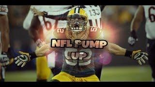 "NFL Pump Up : ""Plain Jane"" (HD) (2017)"