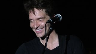 Richard Marx: Dance With My Father (Live) The Palms, Crown Casino, Melbourne