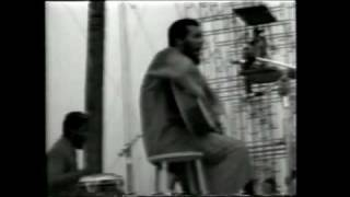 Freedom - Richie Havens