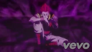 LIL UZI VERT - luv scars OFFICIAL MUSIC VIDEO (AMV)