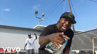 MC Eiht - Got That (feat. DJ Premier)
