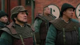 Filmi i Ri 2017   Filma me Luft +18 Luftës Kineze 2017 Me Titra Shqip   Jacki 1 width=