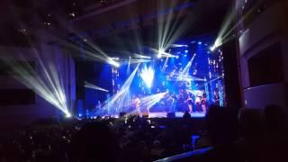 Marco Paulo - Lágrimas de amor | Coliseu do Porto | 05-03-2016