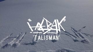 Japanese Boom Bap Hip Hop Beat - 'TALISMAN' - [*FLP - FREE*]