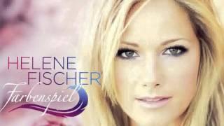 Helene Fischer Mit keinem anderen