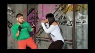 Silvestar & Keti feat. Fantasy - Skachai v kupona (Official video)