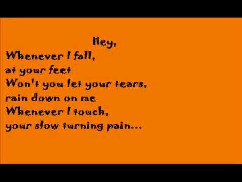 fall-at-your-feet-lyrics-phoenixkluke
