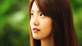 [Love Rain] - HaNa's SMS ringtone