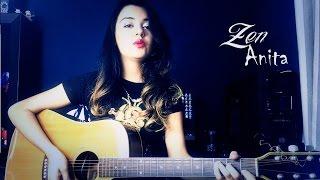 Zen - Pamela Bram (Cover - Anitta)