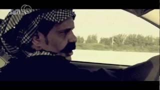 صاحي: صُنِعَ في السعودية (3) - تاكسي مطار جدة