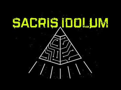 Sacris Idolum - Lampyridae