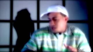 Golosinas - Get Low Ft. Chillin [HD] @2005