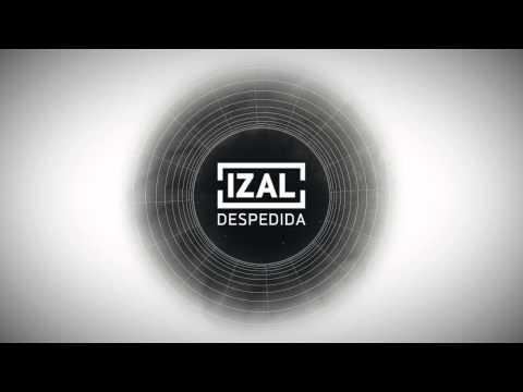 izal-despedida-izalmusic