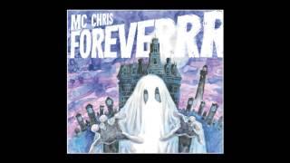 MC Chris - 9. Help Wanted