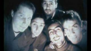 Ornatos Violeta - Pára de olhar para mim - ao vivo no Hard Club 1999