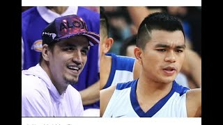 Pingris confident Jalalon will get over the hump