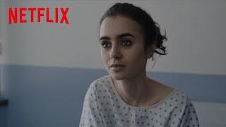 Hasta los huesos [subtitulos] (Netflix)