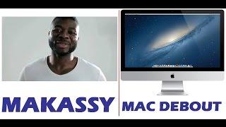 Makassy - Doucement (EPIC REMIX)