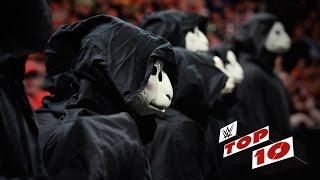 Top 10 Raw moments: WWE Top 10, November 17, 2015 width=