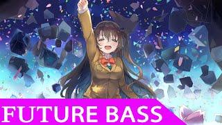 【Future Bass】Kaivaan - Sapphire