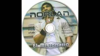Norlan El Misionario - Union Latinos (Gee Remix) (El Misionario Album 2007-2008)