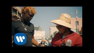 2KBABY - Betta (Official Music Video)
