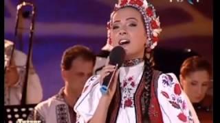 Vladuta Lupau - Codrule cu frunza rară - Tezaur Folcloric Vaslui 2014
